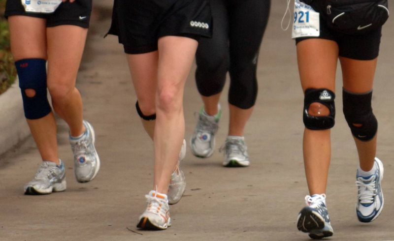 marathon-runners-knee-braces