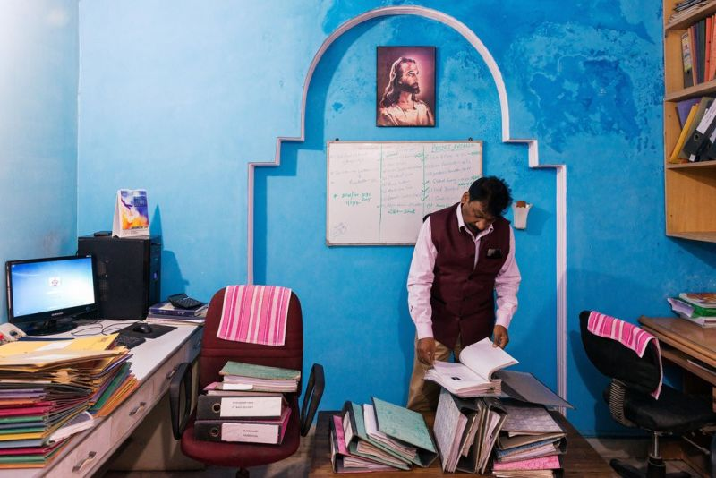 compassion-international-kicked-out-of-india