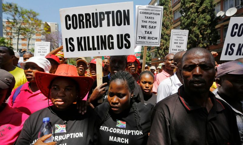 corrupt-african-government