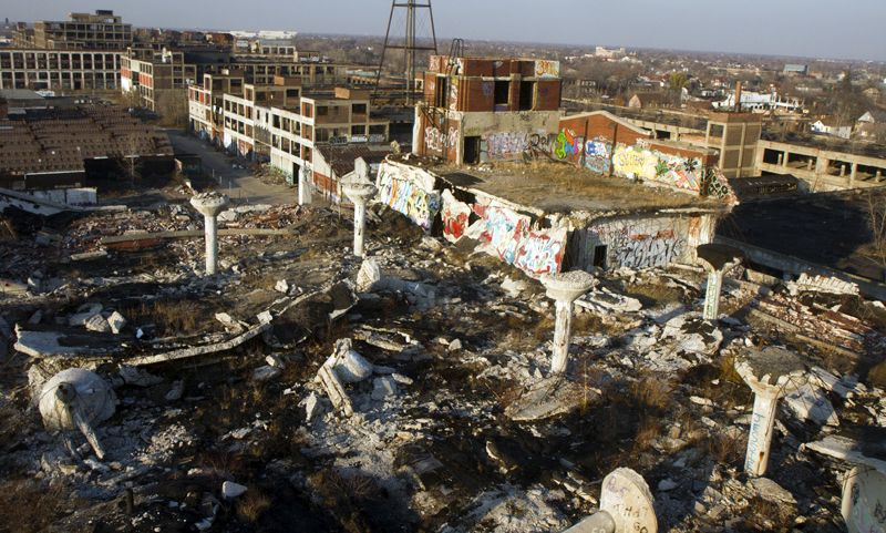 detroit-america-slum-poverty