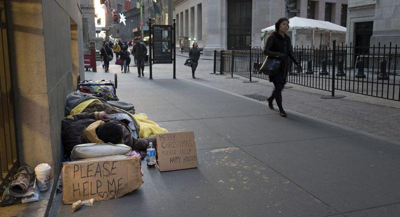 homeless-on-the-street