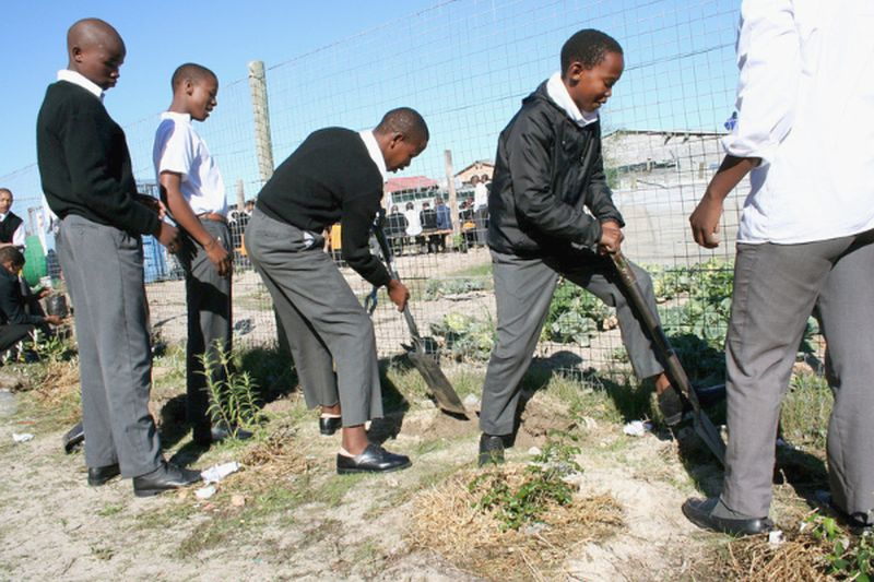 teaching-farming-to-africans