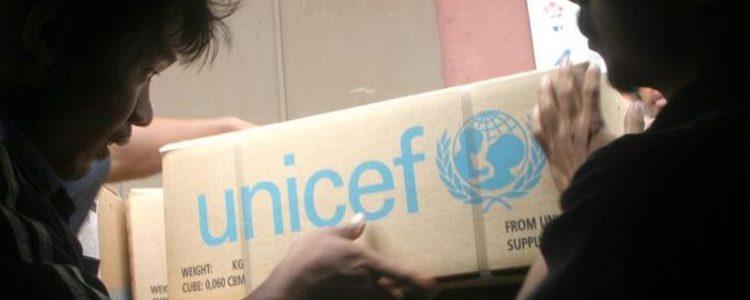 unicef-charity