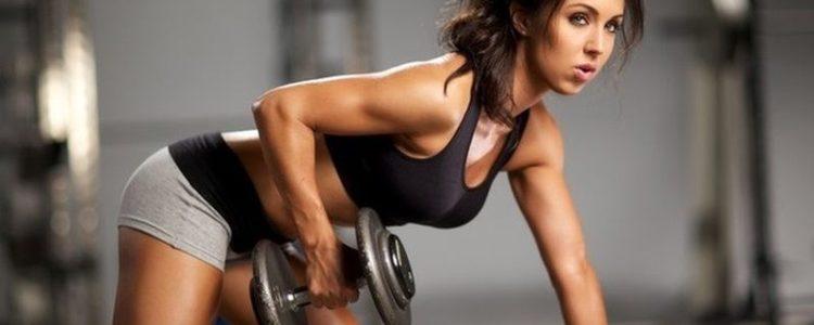 fitness-girl-good