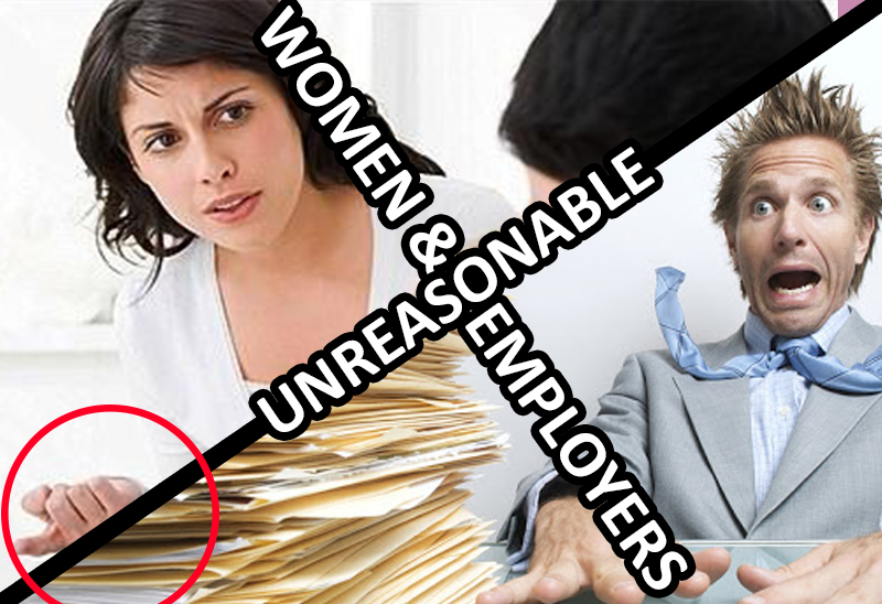 unreasonable-women-and-employers