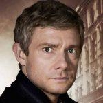 Profile picture of John Watson