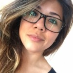 Profile picture of Alanna Furr