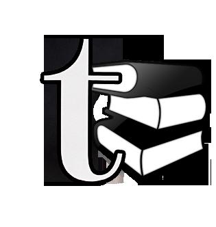 ThoughtfulReading Logo